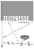 200401_Zeitpresse_Inhalt  (vergriffen!)