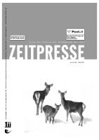 200403_Zeitpresse_Inhalt  (vergriffen!)