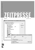 200501_Zeitpresse_Inhalt  (vergriffen!)
