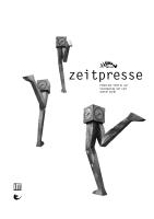 200602_Zeitpresse_Vorschau  (vergriffen!)