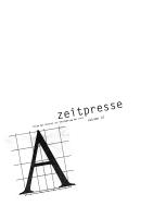 200702_Zeitpresse_Inhalt  (vergriffen!)