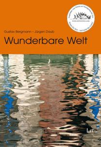 Cover_Bergmann