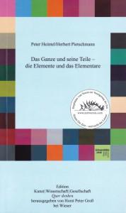 Cover_Das_Ganze_und_seine_Teile