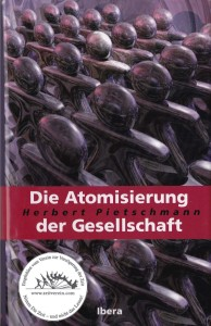 Cover_Die_Atomisierung_der_Gesellschaft