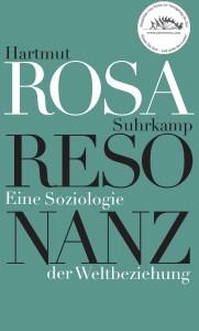 Cover_Resonanz_einer_Soziologie_der_Weltbeziehungen