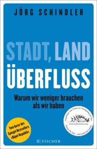 Cover_Stadt_Land_Ueberfluss