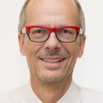11a_Franz_Schweifer