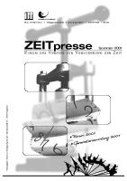 200101_Zeitpresse_Inhalt  (vergriffen!)