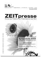 200102_Zeitpresse_Inhalt  (vergriffen!)