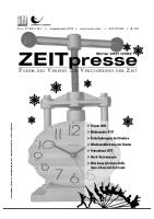 200103_Zeitpresse_Inhalt  (vergriffen!)