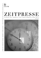 200302_Zeitpresse_Inhalt  (vergriffen!)
