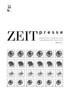 200303_Zeitpresse_Inhalt  (vergriffen!)
