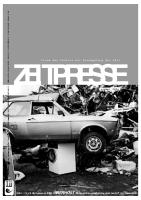200402_Zeitpresse_Inhalt  (vergriffen!)