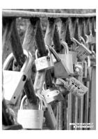 201401_Streben-nach-Sicherheit_Inhalt